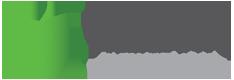NaZdrowo Logo